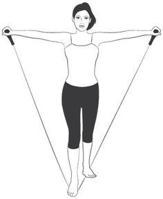 Details about Adjustable Shoulder Back Posture Corrector