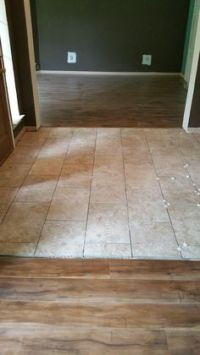 1000+ images about Flooring on Pinterest | Painted ...