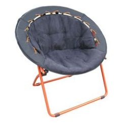 Kohls Outdoor Rocking Chair Toilet Accessories 1000+ Ideas About Bungee On Pinterest | Awesome Chairs, Metal Frames And Clothes Line