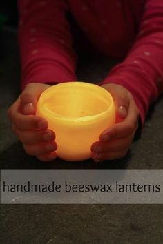 Candles Amp Holders On Pinterest Candles Candle Holders