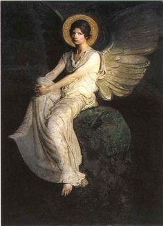 1000 Images About Angels Among Us On Pinterest Angel