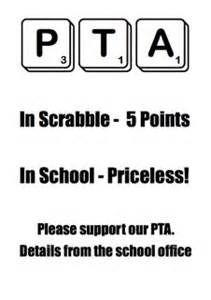 1000+ ideas about Parent Teacher Association on Pinterest