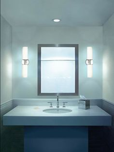 1000 images about Contemporary Bathroom Ideas on Pinterest  Discount lighting Lighting sale