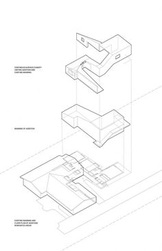 1000+ images about architectural concept design on