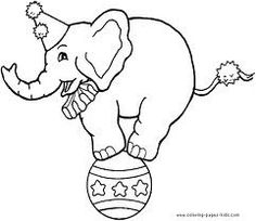 Coloring, Coloring pages and Children bible lessons on