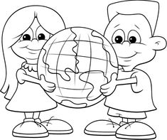 1000+ images about Educacion ambiental on Pinterest