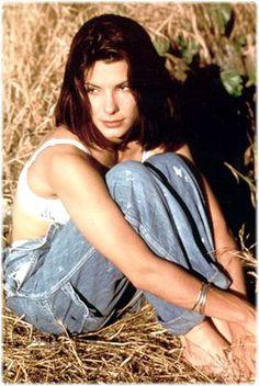 1000 Images About Sandra Bullock On Pinterest Sandra