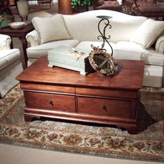 Kincaid Furniture On Pinterest Furniture China Cabinets And Consoles