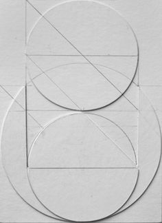1000+ images about Geometric Abstraction on Pinterest