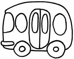 Ship transportation coloring pages steamship for kids