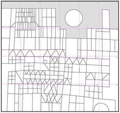 Malvorlagen Paul Klee