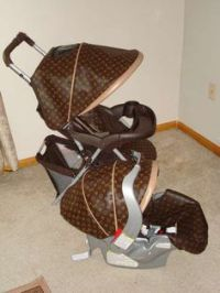 1000+ images about Baby Strollers on Pinterest | Bugaboo ...