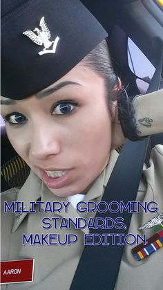 Military Life On Pinterest Army Basic Training Care