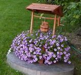creative make garden