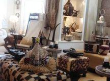 1000+ images about Decor - Kuba Cloth on Pinterest | Congo ...