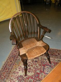 1000 Images About Antique Chairs On Pinterest Antiques