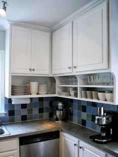 merillat kitchen cabinets where to buy a island 1000+ images about shelves under cabinet on pinterest ...