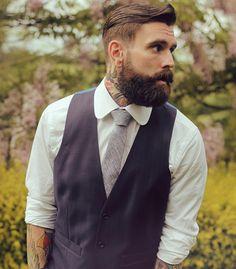 Pin By Michael Lauwers On Beard Pinterest Meme And Beards