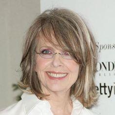 Pictures & Photos Of Diane Keaton IMDb Lookin' Good