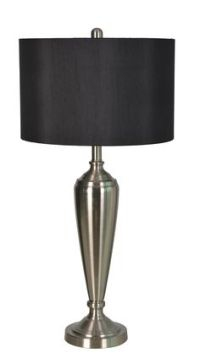 LPS-255 from Lamps! Per Se' | New Lamps for 2017 ...
