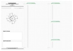 Free Square Dots Graph Paper PDF Generator: For designers