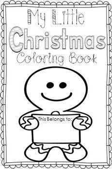 Songs for kids, Christmas carol and Free printable on