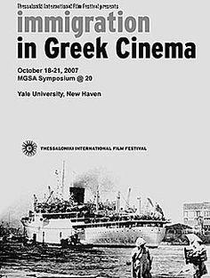 1000+ images about Greeks in America on Pinterest