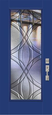 1000+ images about Badger Exterior Doors & Millwork on ...