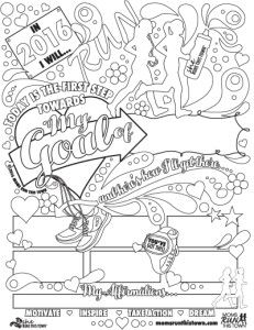 FREE Super Hero Coloring Pages. Get the free download at