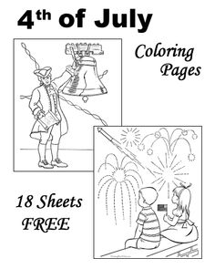 1000+ images about Printable Activities for Kids on
