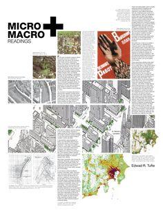 1000 Images About Magazine Layout Ideas On Pinterest