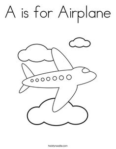 1000+ ideas about Airplane Activities on Pinterest
