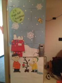 1000+ images about A Charlie Brown Christmas on Pinterest ...