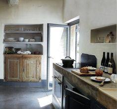 1000+ images about minimalist kitchen on Pinterest