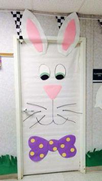 Magic treehouse themed classroom door! | Class Door Ideas ...