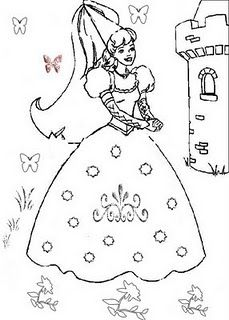 1000+ images about People Coloring Pages on Pinterest