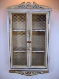 Glass Wall Curio Cabinet - Foter | decorating ideas ...