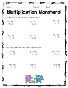 multiplication/division quiz sheets, timed math worksheets