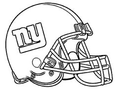 1000+ images about NY Giants