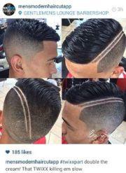 boys style boy haircuts