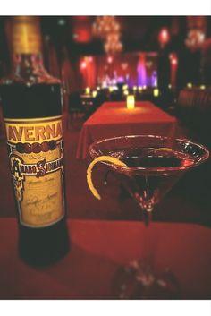 Best Amaro Averna Liqueur Recipe on Pinterest