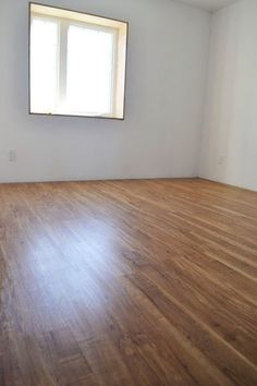 flooring on Pinterest  Vinyl Plank Flooring Vinyl