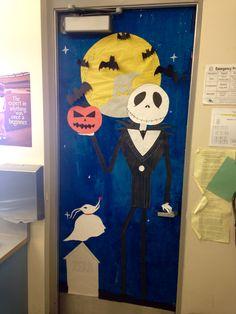 1000 Images About Door Decorations On Pinterest Door