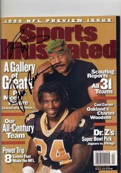 Muhammad Ali And Cleveland Williams Sports Pinterest Photos