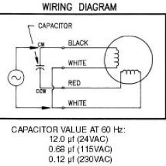 Leeson Motor Capacitor Wiring Diagram Mollusk Life Cycle 91 F350 7.3 Alternator | ... Regulator Wiring-ford-voltage-regulator
