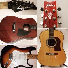 Fender Stratocaster Headstock Logo Decal … | Pinteres…