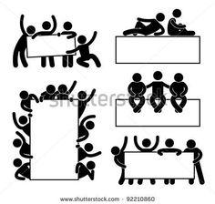 Execution Death Penalty Capital Punishment Ancient Methods