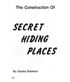 1000+ images about Hidden 4 the Home ** Secrets * Secret