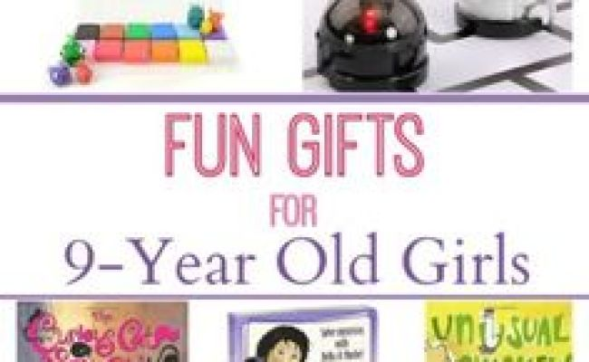 Best Gifts For 8 Year Old Girls In 2017 Toys 8th