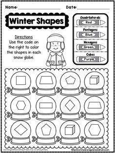 Worksheets, 1st grades and 1st grade worksheets on Pinterest